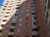 4 otaqlı yeni tikili - Elmlər Akademiyası m. - 200 m²