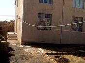 4-комн. дом / вилла - пос. Мехтиабад - 170 м²