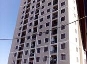 3-комн. новостройка - пос. 20-й участок - 85 м²