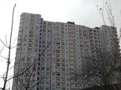 2-комн. новостройка - Ясамальский р. - 116 м²