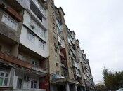 1 otaqlı köhnə tikili - Hövsan q. - 32 m²