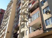 4-комн. новостройка - пос. 8-й мкр - 157 м²