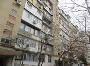 3 otaqlı köhnə tikili - Binəqədi r. - 82 m²
