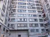 2-комн. вторичка - Насиминский  р. - 90 м²
