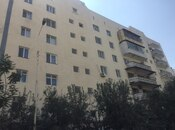 5-комн. вторичка - м. Шах Исмаил Хатаи - 120 м²