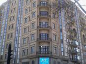 2-комн. новостройка - м. Сахиль - 90 м²