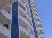 3-комн. новостройка - м. Эльмляр Академиясы - 172 м²