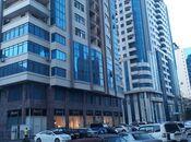 4-комн. новостройка - м. Сахиль - 240 м²