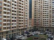 2 otaqlı yeni tikili - Şah İsmayıl Xətai m. - 100 m²