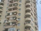 3-комн. новостройка - Ясамальский р. - 122 м²