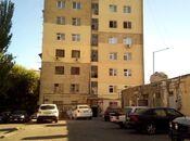 2 otaqlı köhnə tikili - Yasamal q. - 52 m²