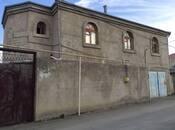 6-комн. дом / вилла - пос. 8-й километр - 300 м²