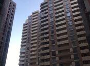 2-комн. новостройка - пос. 2-ая Алатава - 145 м²