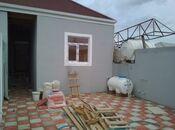 2-комн. дом / вилла - пос. Бинагади - 75 м²