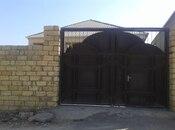3-комн. дом / вилла - Сумгаит - 115 м²