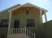 3-комн. дом / вилла - пос. Сулутепе - 78 м²