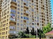 1 otaqlı yeni tikili - Abşeron r. - 73 m²