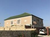 7-комн. дом / вилла - пос. Фатмаи - 700 м²