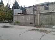 5-комн. дом / вилла - м. Насими - 220 м²