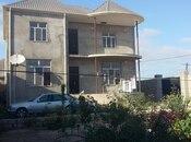 5-комн. дом / вилла - пос. Гала - 265 м²