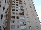 3-комн. новостройка - м. Мемар Аджеми - 90 м²