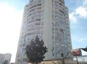 6 otaqlı yeni tikili - Həzi Aslanov q. - 260 m²