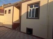 4-комн. дом / вилла - пос. Мардакан - 130 м²