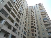 2-комн. новостройка - м. Проспект Азадлыг - 58 м²