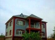 Bağ - Novxanı q. - 250 m²