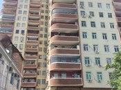 3 otaqlı yeni tikili - 20 Yanvar m. - 96 m²