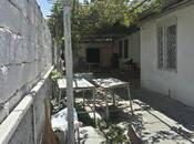 5-комн. дом / вилла - пос. Бакиханова - 110 м²