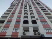 3-комн. новостройка - Насиминский  р. - 121 м²