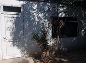 2 otaqlı ev / villa - NZS q. - 45 m²