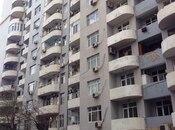 4-комн. новостройка - м. Низами - 165 м²