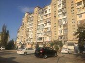 2-комн. вторичка - м. Кара Караева - 70 м²