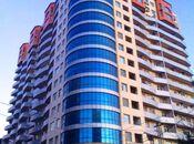 2-комн. новостройка - м. Джафар Джаббарлы - 95 м²