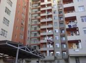 3 otaqlı yeni tikili - Gənclik m. - 115 m²