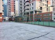 3-комн. новостройка - м. Низами - 180 м²