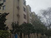 3-комн. вторичка - м. Эльмляр Академиясы - 85 м²