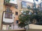 5 otaqlı köhnə tikili - Sahil m. - 140 m²