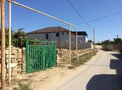 Torpaq - Bakı - 61 sot
