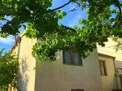 3-комн. дом / вилла - Сумгаит - 90 м²