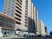 1-комн. новостройка - пос. Бадамдар - 65 м²