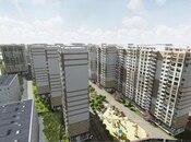 2 otaqlı yeni tikili - 20 Yanvar m. - 69 m²