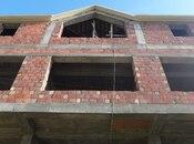 4-комн. дом / вилла - пос. Бадамдар - 1100 м²