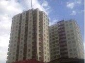 4-комн. новостройка - пос. 7-ой мкр - 185 м²