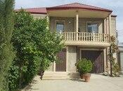 6-комн. дом / вилла - пос. Бадамдар - 280 м²
