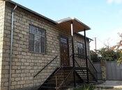 3-комн. дом / вилла - Габаля - 105 м²