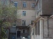 1 otaqlı köhnə tikili - Nəsimi r. - 45 m²