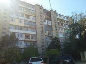 3-комн. вторичка - м. Ази Асланова - 78 м²